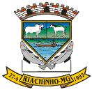 Câmara Municipal de Riachinho-MG